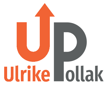 Ulrike Pollak
